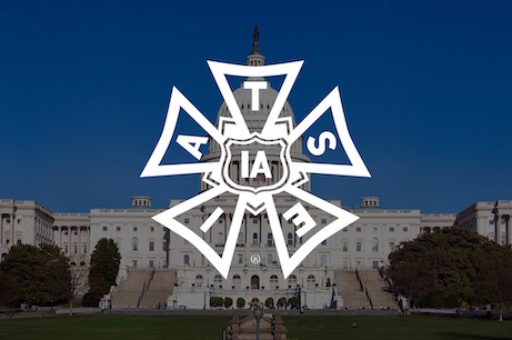 IATSE To President Biden: Stagehands Can Convert Theaters And Arenas Into Covid Vaccination Sites