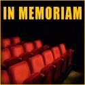 In Memoriam: Joel Wyman