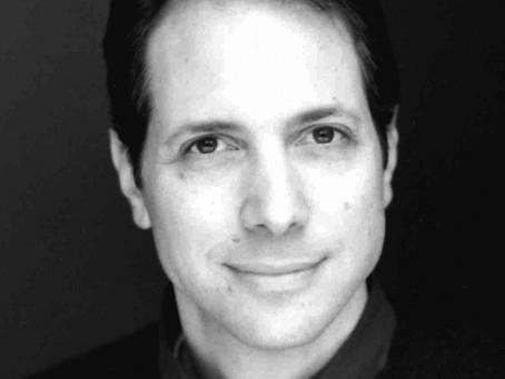 In Memoriam: Daniel Adamian