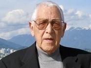 In Memoriam – John Caruso