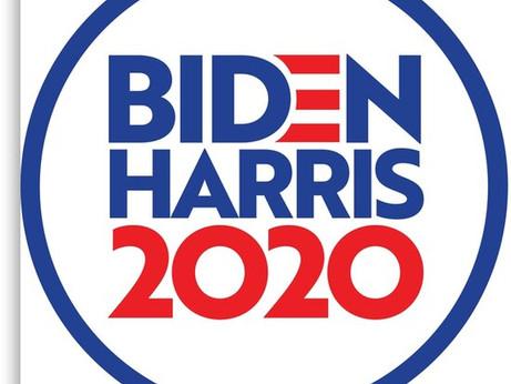 ATPAM Endorses Biden and Harris