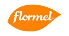 Comprar Produtos Flormel com Preço de Atacado