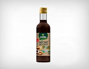 Fornecedor Néctar de Coco Orgânico 250ml