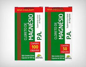 Preço Atacado Farinha de Coco 400g - Copra
