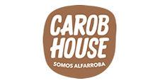 Comprar Carob House - Produtos de Alfarroba - Preço de Atacado