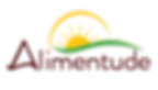Alimentude - Logo - 2019-01.png