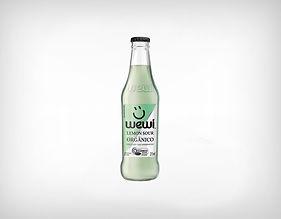 Distribuidor Água Tônica Limão - Wewi