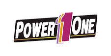 Distribuidor e Fornecedor Power One