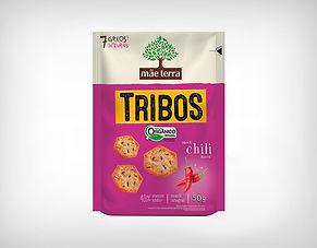 distribuidor-biscoito-organico-tribos-ch