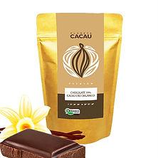chocolate-70-cacau-cru-organico-e-premiu