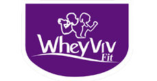 Distribuidor Whey Viv Cookie Whey Protein