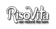 Distribuidor de Leite e Arroz Pó Vegano RisoVita