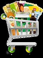 comprar-produto-natural-atacado.png