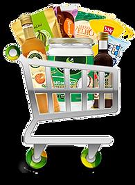 Comprar Produto Natural e Encapsulado para Revenda - Preço de Atacado