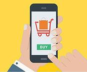 Comprar Produto Natural Preço em Atacado Online