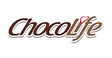 Distribuidor Chocolates Funcionais, Proteínas Vegetais de Arroz Germinado