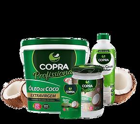 PRODUTOS COPRA PNG.png