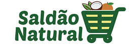 Saudão Natural - Loja Online de Produtos Naturais com Pequenas Avarias e Próximo do Vencimento
