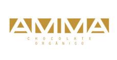 Distribuidor AMMA Chocolate