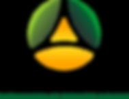Alimentude Distribuidora de Produtos Naturais, Orgânicos e Veganos