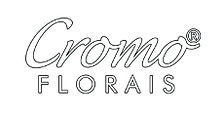 Distribuidor Florais de Bach - Cromoflorais - Preço Atacado