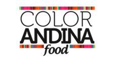 Revenda Maca Peruana Pura - Color Andina