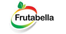Distribuidor Frutabella Doces Artesanais