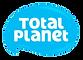 Produtos de Limpeza Biodegradáveis e Veganos