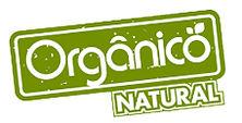 Distribuidor Orgânico Natural Contente