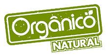 Comprar Creme Dental Orgânico Natural Suavetex - Preço de Atacado