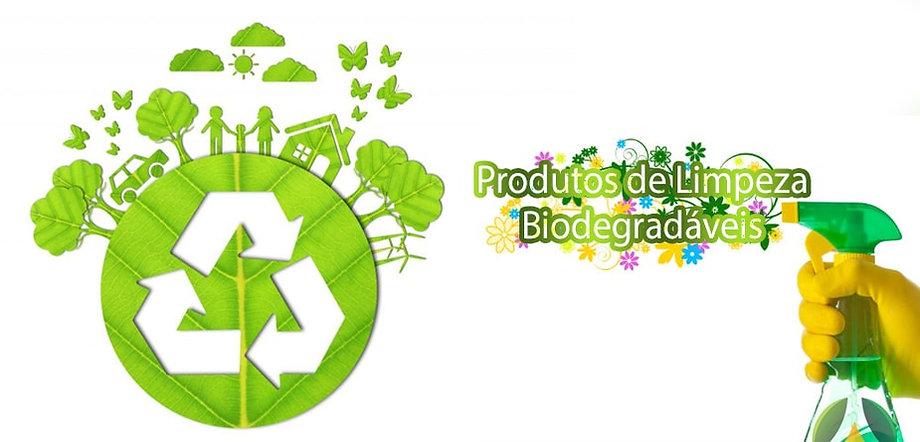 Comprar Produtos de Limpeza Biodegradáveis e Veganos Total Planet - Preço e Atacado