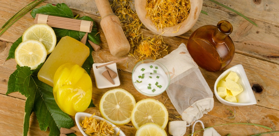 Distribuidor cosmético natural com melhor preço de atacado