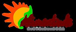 Distribuidora Produtos Natirais - Salvador / BA