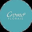Florais Bach Preço de Atacado Cromoflorais