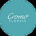 Comprar Florais de Bach com Preço Atacado - Cromoflorais