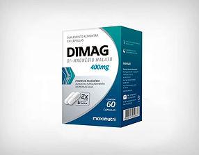 dimag-magnesio-60-capsulas-400mg-maxinut