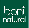 distribuidor-boni-natural.jpg