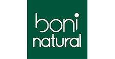 Comprar Creme Dental Orgânico Boni Natural - Preço de Atacado