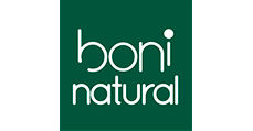 Distribuidor Produtos de Higiene Pessoal Natural Vegano Boni Brasil