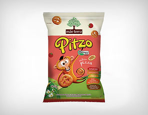 distribuidor-salgadinho-pitzo-organico-m