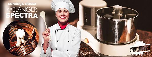 Moinho de Pedra para Amêndoa Oleaginosa e Produção de Chocolate