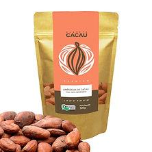 amendoa-de-cacau-cru-organico-e-gourmet-