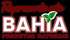 representante-bahia-focado-produto-natur