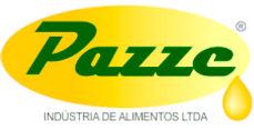 Distribuidor óleos vegetais extraído a frio – Pazze.