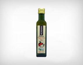 Distribuidor Vinagre de Maçã 500ml - Rosani - Preço de Atacado