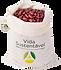 Comprar granel produto natural - preço de atacado.
