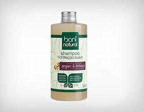 Preço Atacado Shampoo Natural Vegano Boni