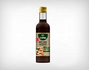 Preço de Atacado Nécta Açúcar de Coco - Copra
