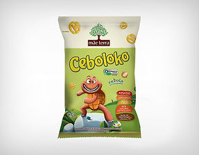 distribuidor-salgadinho-ceboloko-organic