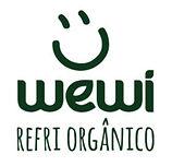 Distribuidor Refrigerante Wewi